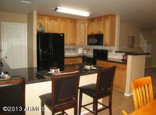 2597 W Tanner Ranch Rd , Queen Creek AZ
