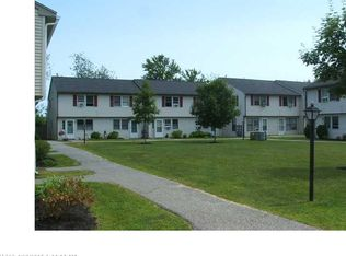 125 Portland Ave Apt 11, Old Orchard Beach ME