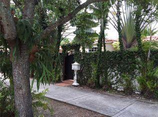 6050 SW 48th St , Miami FL