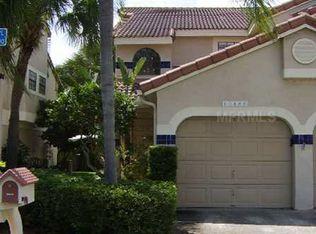 10486 Saint Tropez Pl # 201, Tampa FL