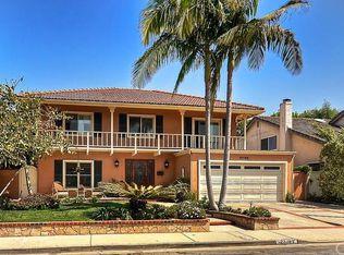21782 Windsong Cir , Huntington Beach CA