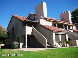 30 E Brown Rd Unit 2091, Mesa AZ