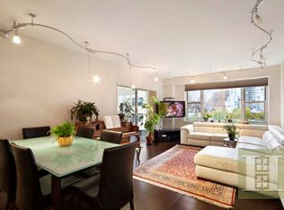 200 E End Ave Apt 9L, New York NY
