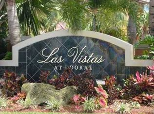 8215 Lake Dr # 503, Doral FL