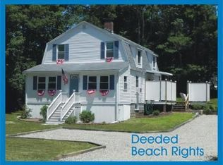 1022 State Rd , Plymouth MA