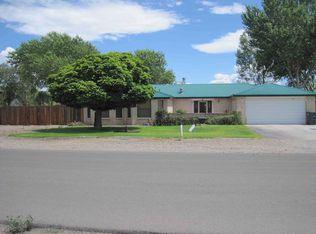 5151 Don Mariano Rd SW , Albuquerque NM