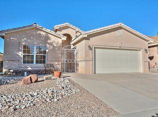 6819 La Lucena Ave NE , Albuquerque NM