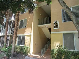 4025 W McNab Rd Apt E111, Pompano Beach FL