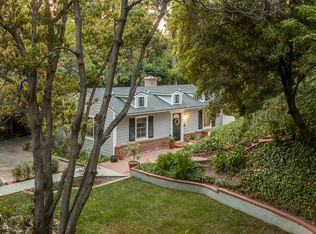 315 Sycamore Gln , Pasadena CA