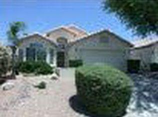 6710 E Norwood St , Mesa AZ