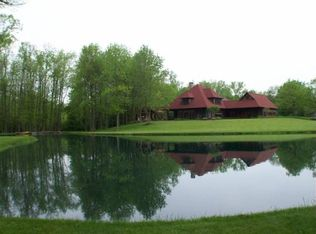 5619 Griswold Rd , Byron NY
