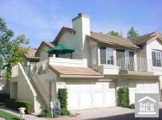 8000 E Oak Ridge Cir , Anaheim CA