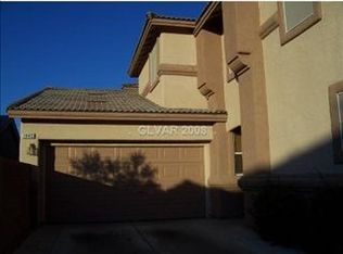 1443 Evening Song Ave , Henderson NV