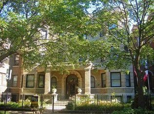1227 W North Shore Ave Apt 2E, Chicago IL