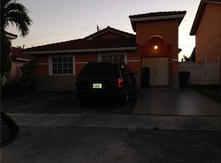 9166 NW 111th Ter , Hialeah Gardens FL