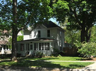 515 Madison St , Lake Geneva WI
