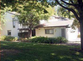 7151 Calero Hills Ct , San Jose CA