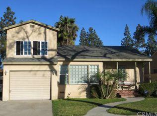 5722 Castana Ave , Lakewood CA