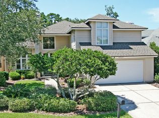 6503 Burnham Cir , Ponte Vedra Beach FL
