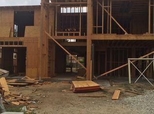 5655 Donna Ave , Tarzana CA