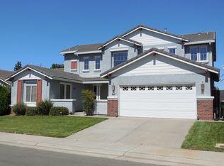 10079 Mission Hills Dr , Sacramento CA