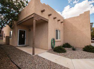 3315 Rio Canon Ct SW , Albuquerque NM