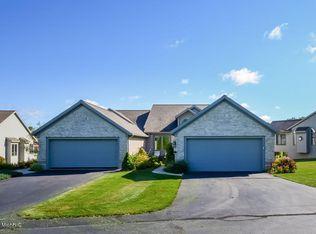 2530 Highridge Ln SE # 37, Grand Rapids MI
