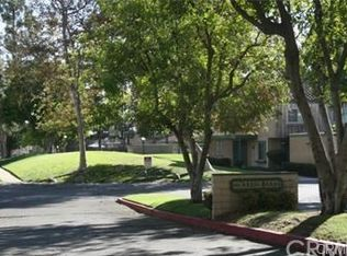 9315 Mesa Verde Dr Apt A, Montclair CA
