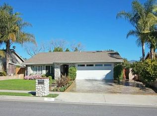 25871 Chapel Hill Dr , Lake Forest CA
