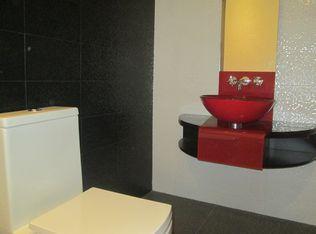 Bathroom Tiles Kilmarnock 15904 kilmarnock dr, miami lakes, fl 33014 | zillow