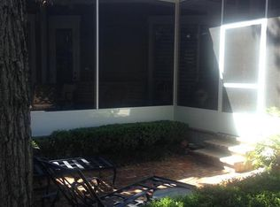 1713 Geddes Ln , Fernandina Beach FL