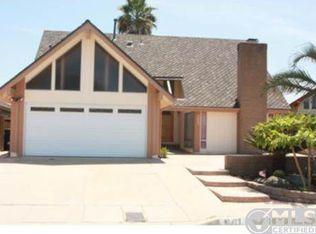 12477 Via Cabezon , San Diego CA