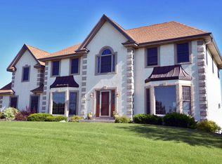 7360 Summit Ridge Rd , Middleton WI