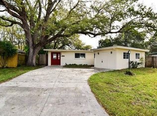 2059 Temple Ter , Clearwater FL