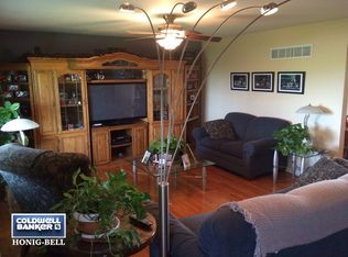 17580 Frazier Rd, Sandwich, IL 60548 | Zillow on marshall home design, howard home design, black home design, boyd home design, arnold home design, crawford home design, kennedy home design, green home design, long home design, fowler home design, hamilton home design, ingram home design, ohio home design, curtis home design, ross home design, miller home design, morgan home design, fleming home design, hall home design, gray home design,