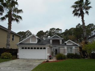 138 Coastal Oak Cir , Ponte Vedra Beach FL