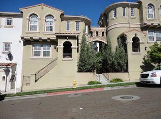 361 Casselino Dr , San Jose CA