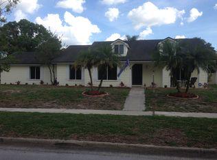 5038 Natalie St , Orlando FL