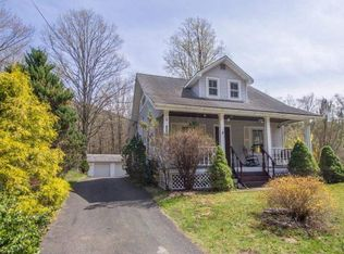 288 State Route 214 , Phoenicia NY