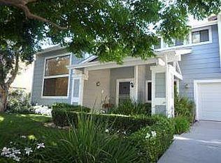 3888 Nathan Rd , Santa Barbara CA