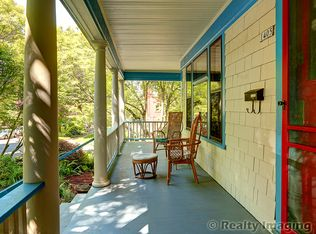 1405 SE Main St, Portland, OR 97214 | Zillow