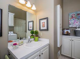 Traditional Master Bathroom In Grand Rapids Mi Zillow
