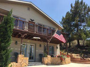 12174 Lilac Knolls Rd , Valley Center CA