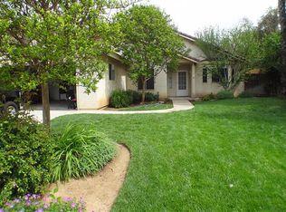 37 Carolina Ave , Clovis CA