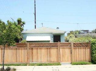 2034 Walgrove Ave , Los Angeles CA