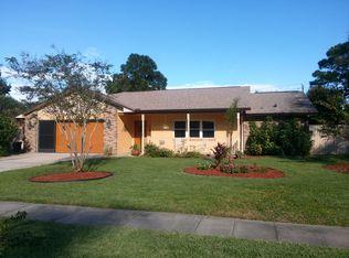 5631 Devon St , Port Orange FL