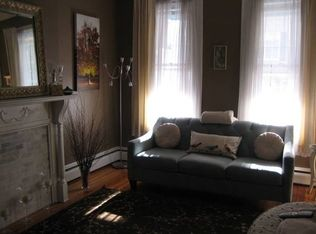 4641 Mansion St , Philadelphia PA