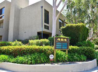 484 E California Blvd Apt 46, Pasadena CA