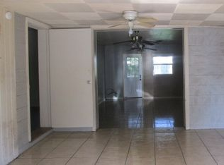 2005 20th Ave W , Bradenton FL