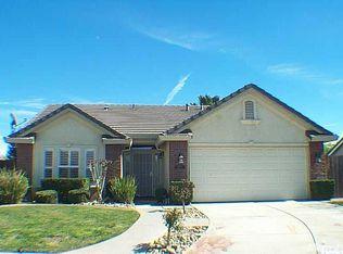 1840 Dove Ct , Lodi CA
